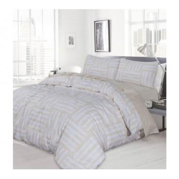 Спален комплект Pantone