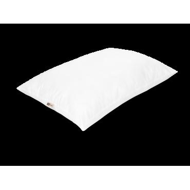 Възглавница Cotton