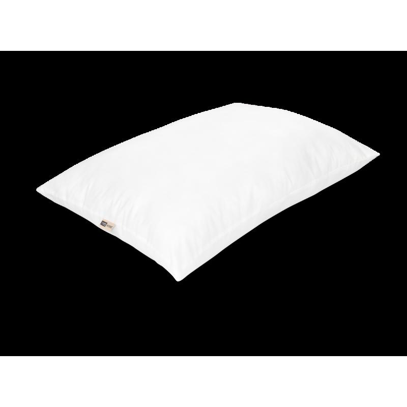 Възглавница Cotton •