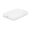 Възглавница I-Spring pillow