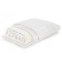 Възглавница I-Spring pillow • ТЕД