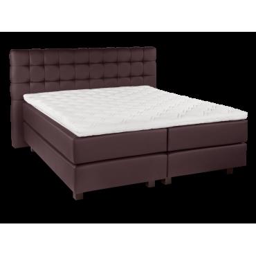 Легло Lund