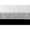 Матрак Стандарт 3D • Латекс ЕКОН
