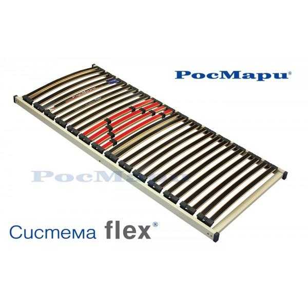 Подматрачна рамка Система Flex