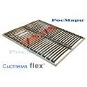 Подматрачна рамка Система Flex • РосМари