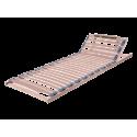 Подматрачна рамка Comfort 620 • ТЕД