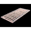 Подматрачна рамка Standart Techno 510 • ТЕД