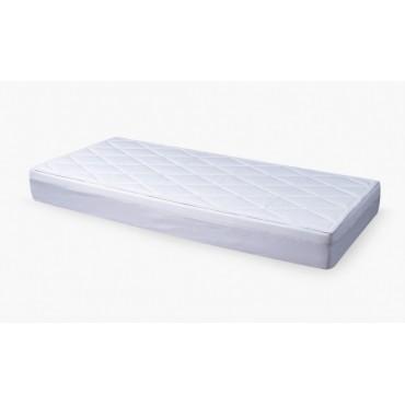 Топ матрак Soft Protect